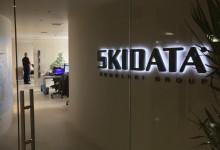 SKIDATA  OFFICE TURKIYE